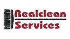 Realclean Services
